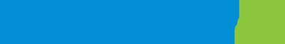 Logo Treppen Kaufen COM